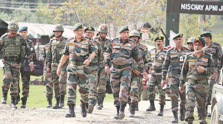 RULING ON DISABILITY PENSION CASES FORARMED FORCES PERSONNEL