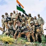 Ex Servicemen Re-Employed Promotion Weightage in Banks of Defence Service